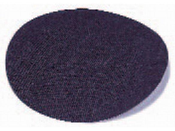 Dischi abrasivi per Hegner HSM 300