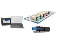 Accesorios para Graphtec CE6000-40