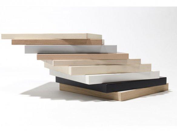 tischplatte melaminharzbeschichtet umleimer kaufen modulor. Black Bedroom Furniture Sets. Home Design Ideas