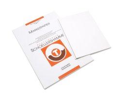 Schoellershammer Reflex marker paper, 75 g/m²