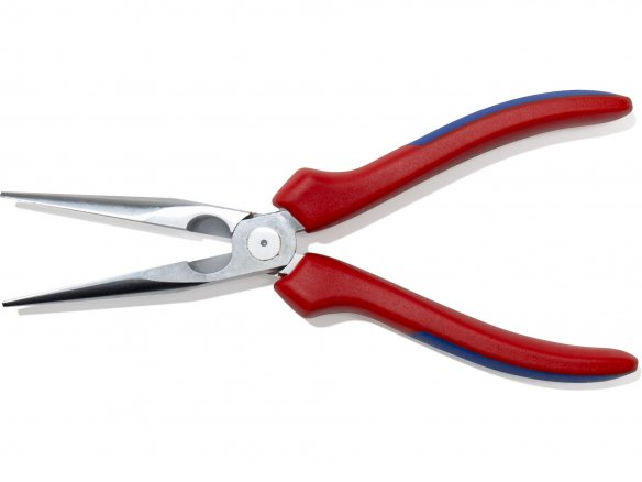 Pantograph pliers, professional