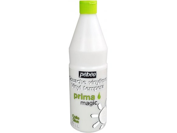 Pebeo Magic all-purpose glue