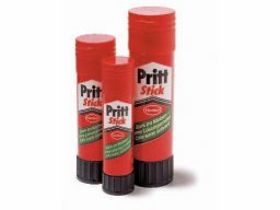 Colla Pritt in stick