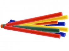 Stick standard per colla a caldo Steinel Color