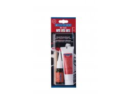 Weicon RK-1500 construction glue