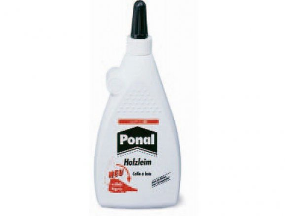 Ponal