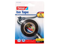 Tesa insulating tape
