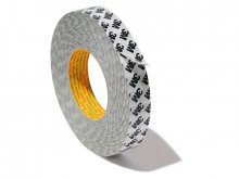 3M double-sided adhesive tape 9086