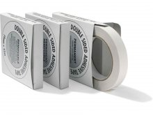Neschen double-sided adhesive tape