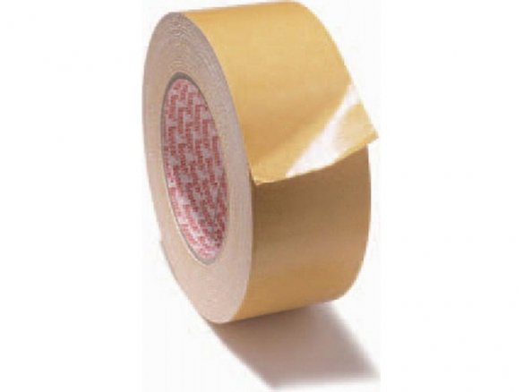 3M standard carpet-laying tape 9191