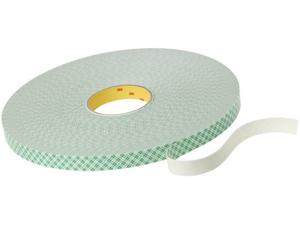 3M  Scotch-Mount mirror tape 4032
