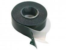 Tesa mounting tape, outdoor