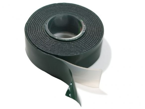Tesa mounting tape, outdoor