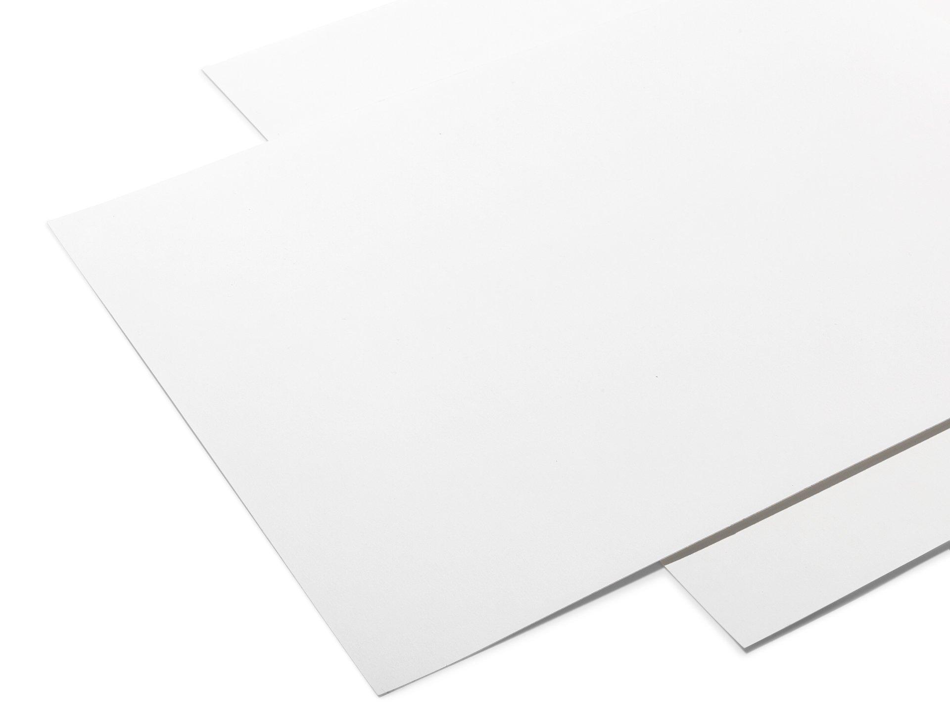 Orabond doppelseitige Klebefolie 4040D, Bogenware kaufen | Modulor