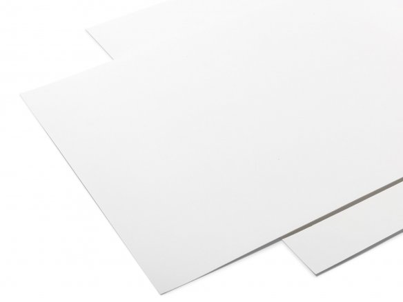 Orabond double-sided adhesive film 4040D, sheets