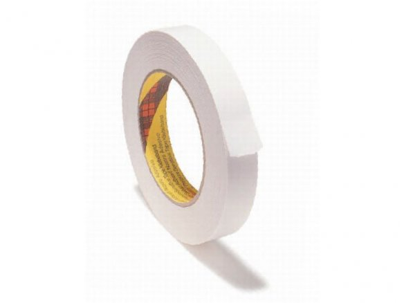3M transfer tape 9605