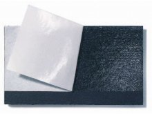 Película adhesiva transferidora Neschen Gudy 870