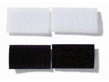 Velcro tape, standard