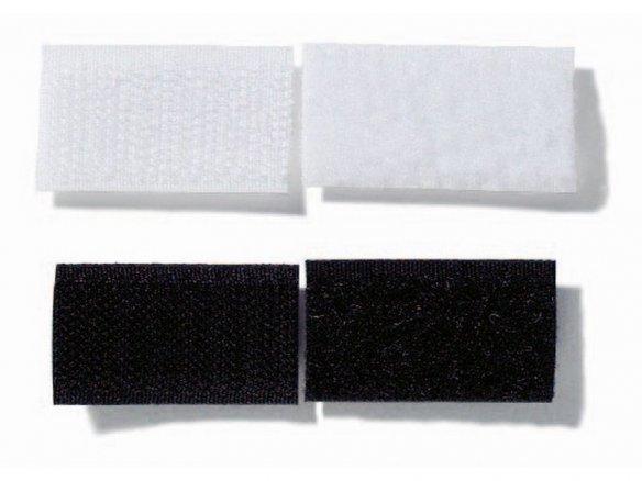 Klettband Standard