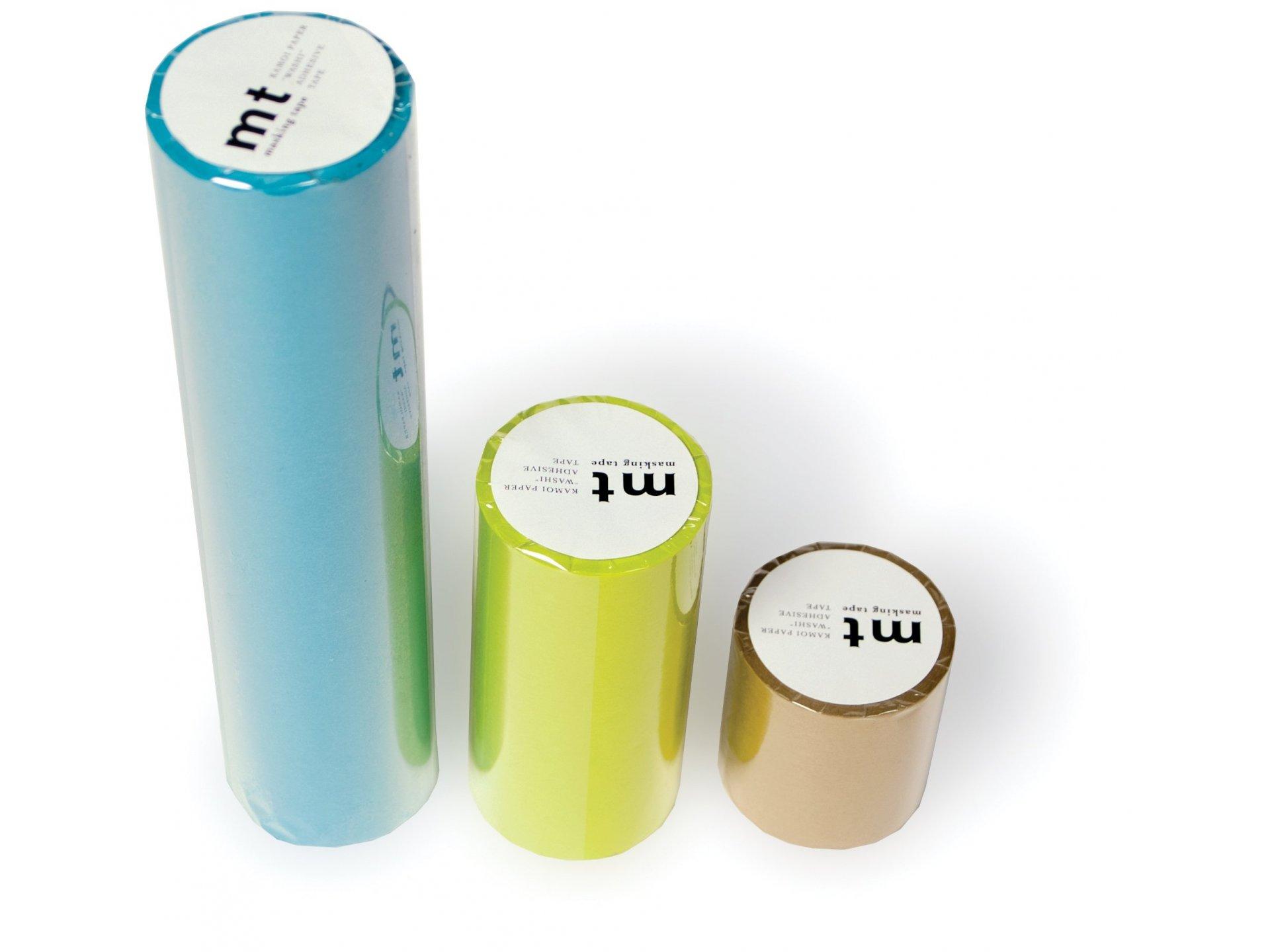buy mt casa masking tape monochrome washi adhes tape online at modulor. Black Bedroom Furniture Sets. Home Design Ideas
