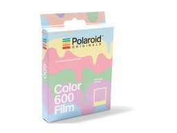 Polaroid Color 600 film, Ice Cream edition