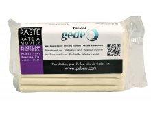 Pasta de modelar Gedeo