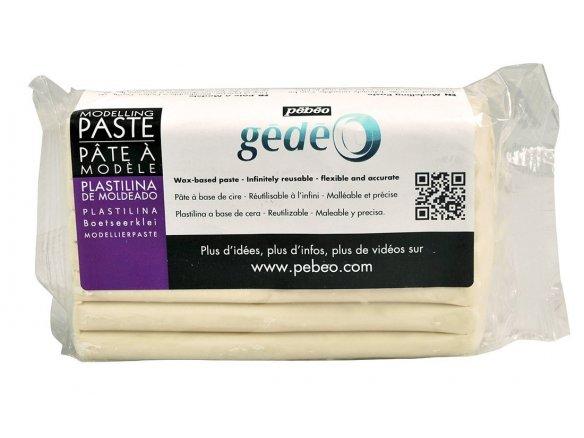 Pasta per modellare Gedeo