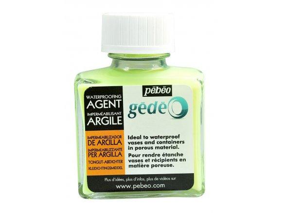 Gedeo waterproofing agent