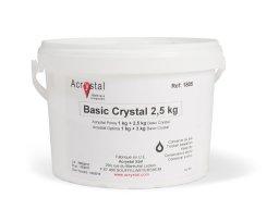 Buy Acrystal Prima acrylic resin online at Modulor