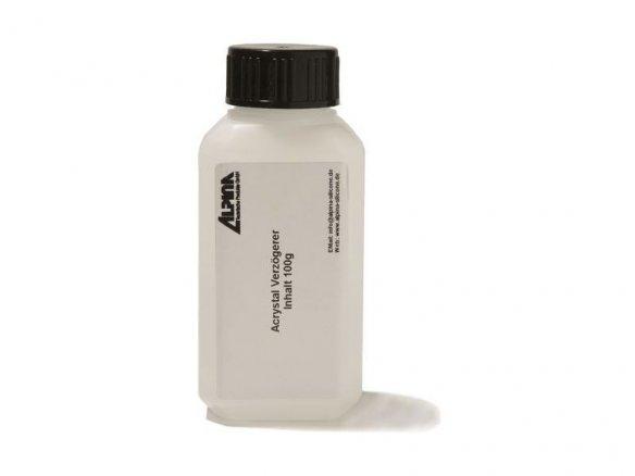 Acrystal Verzögerungsmittel (Retarder)