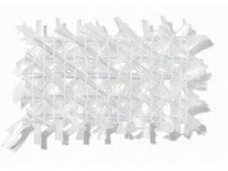 Esterilla de vidrio cuadriaxial Acrystal 200-4D