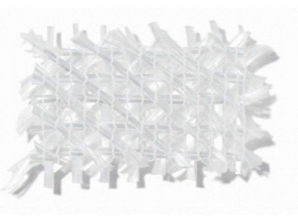 Acrystal Quadriaxial-Glasgelege 200-4D