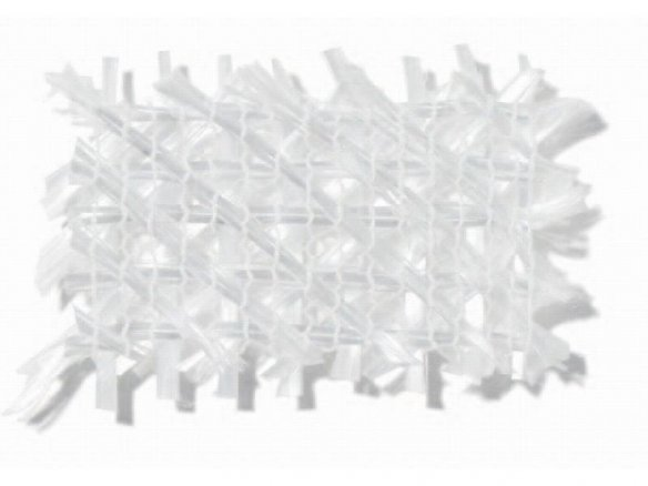 Tessuto in fibra vetro Acrystal quadriaxial 200-4D