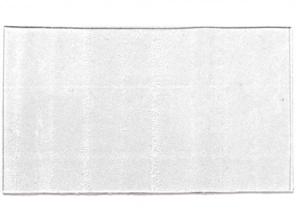 Worbla's Transpa Art Modellierplatte