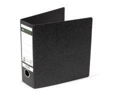 Leitz 1075 standard folder  with 180° mechanism