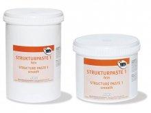 Acryl Strukturpaste
