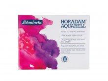 Schmincke Aquarellfarbe Horadam Sets