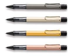 Lamy Kugelschreiber Lx