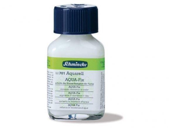 Impermeabilizzante Aqua-Fix Schmincke