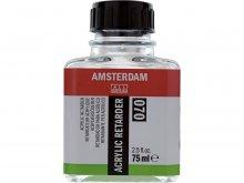 Royal Talens Amsterdam retarder