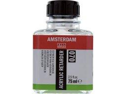 Medium retardante de secado Royal Talens Amsterdam