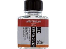 Royal Talens Acryllöser Amsterdam