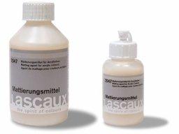 Lascaux Mattierungsmittel