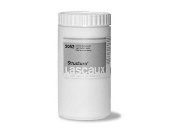 Lascaux Structura modelling paste