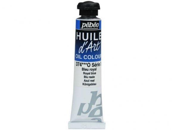 Pintura al óleo Pebeo Huile d'Art