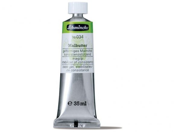 Medium addensante per pittura ad olio Schmincke