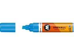 Molotow One4all 327HS paint marker
