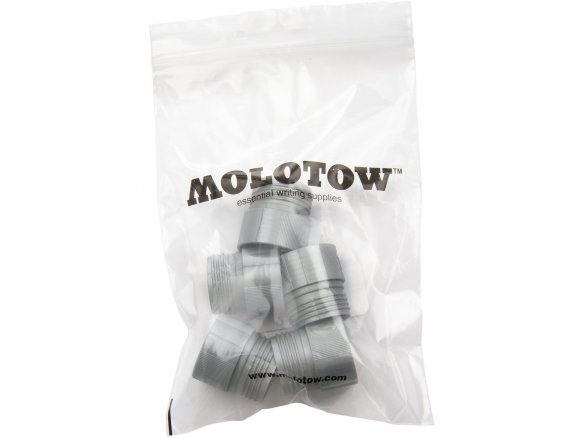 Molotow refill Extension