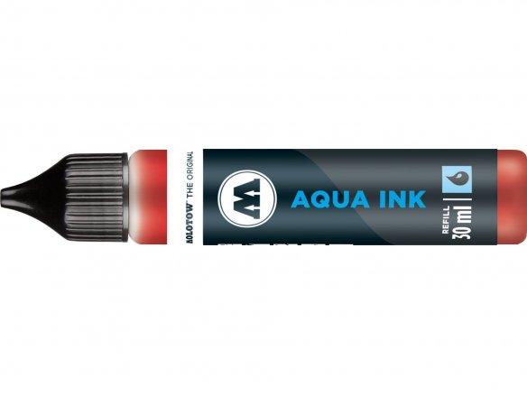 Molotow GRAFX Aqua Ink Softliner, REFILL