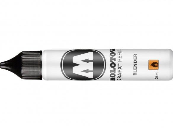 Molotow GRAFX Blender Pump Softliner